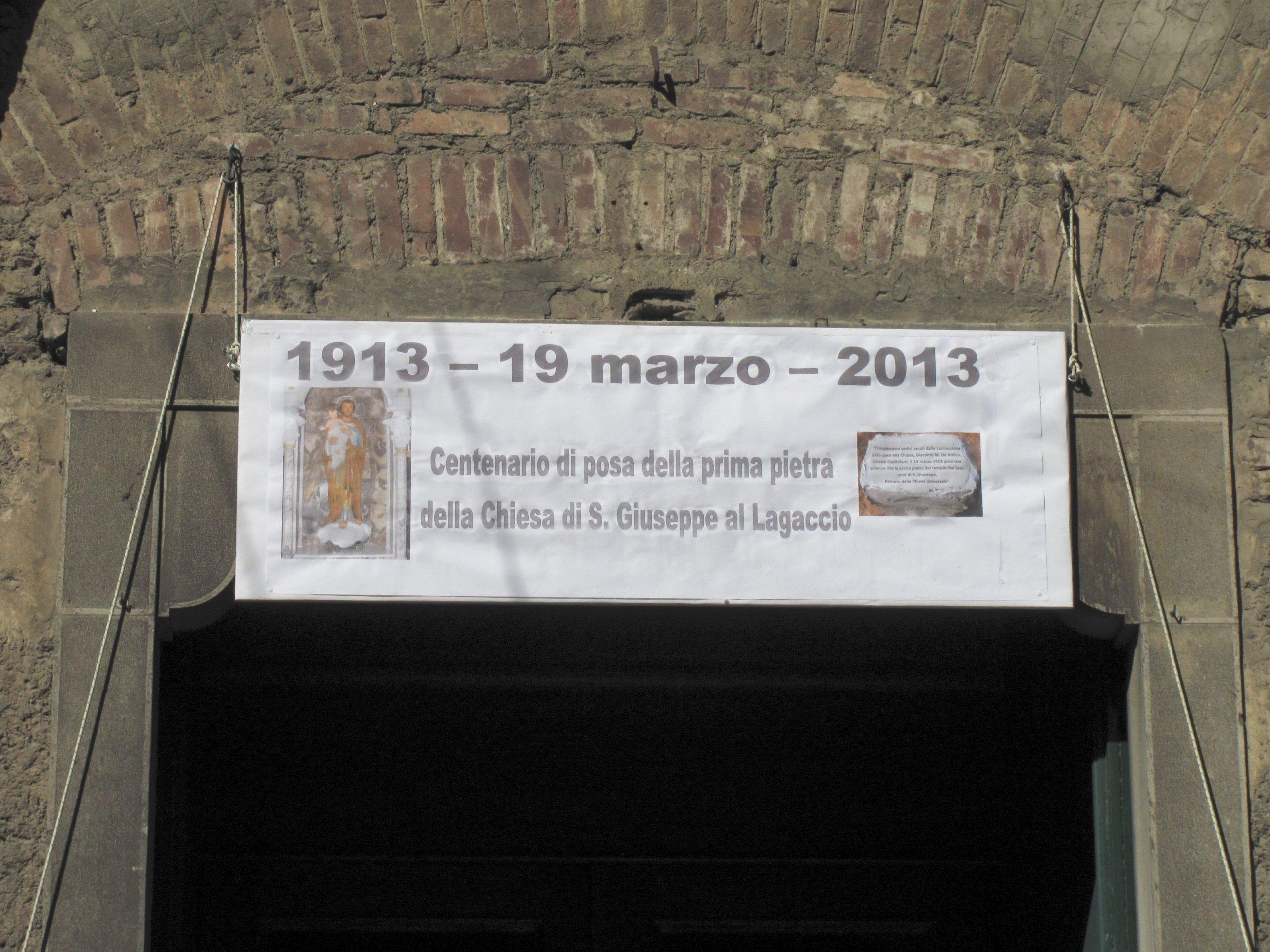 festa_s-_giuseppe_centenario_prima_pietra-2013-03-19-10-01-20