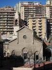 festa_s-_giuseppe_centenario_prima_pietra-2013-03-19-10-02-28