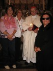 Roma_Catechiste_Canestri-2008-09-30--18.43.05.jpg