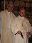 Roma_Catechiste_Canestri-2008-09-30--18.44.06.jpg