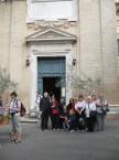Roma_Catechiste_Tre_Fontane-2008-09-30--15.26.49.jpg