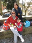 pasquetta-acquasanta-2015-04-05-13-10-28
