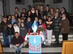 angioletti_2012-11-10-10-09-31