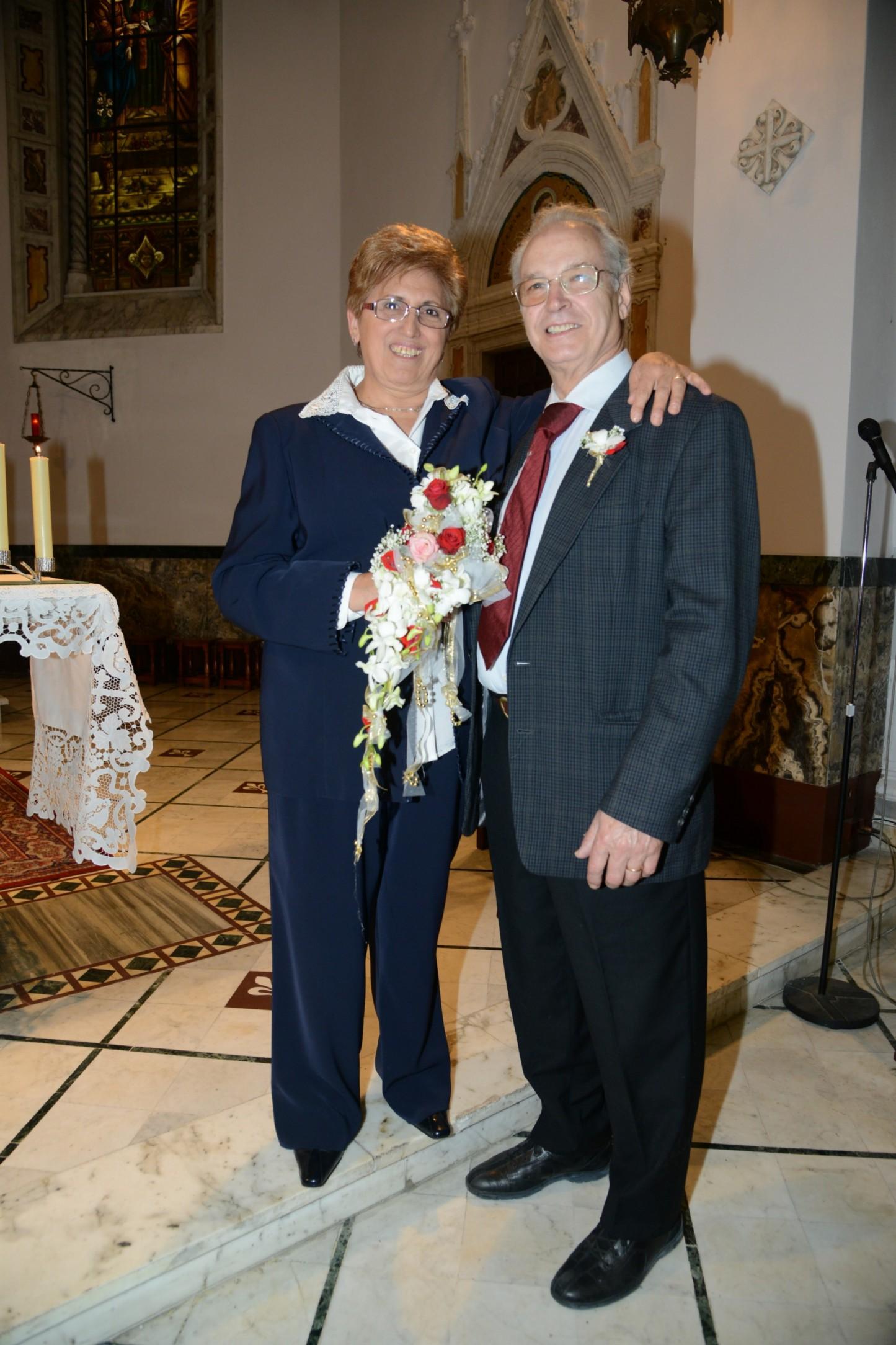 anniversari_matrimonio-2013-06-02-13-31-38