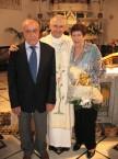 Anniversari_Matrimonio-2009-06-07--12.14.25