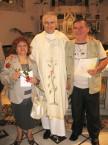 Anniversari_Matrimonio-2009-06-07--12.15.27