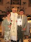 Anniversari_Matrimonio-2009-06-07--12.16.22