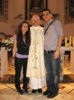 Anniversari_Matrimonio-2009-06-07--12.20.13