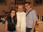 Anniversari_Matrimonio-2009-06-07--12.20.41