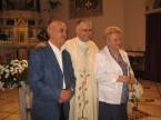 Anniversari_Matrimonio-2009-06-07--12.22.25