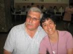 Anniversari_Matrimonio-2009-06-07--13.57.25