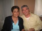Anniversari_Matrimonio-2009-06-07--13.58.37