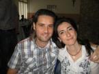 Anniversari_Matrimonio-2009-06-07--14.00.46