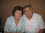 Anniversari_Matrimonio-2009-06-07--14.02.52