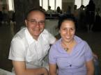 Anniversari_Matrimonio-2009-06-07--14.04.20