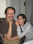 Anniversari_Matrimonio-2009-06-07--14.06.58