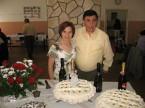 Anniversari_Matrimonio-2009-06-07--14.40.49