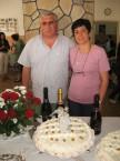 Anniversari_Matrimonio-2009-06-07--14.43.28