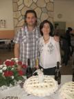 Anniversari_Matrimonio-2009-06-07--14.44.39