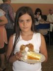 Anniversari_Matrimonio-2009-06-07--14.56.49