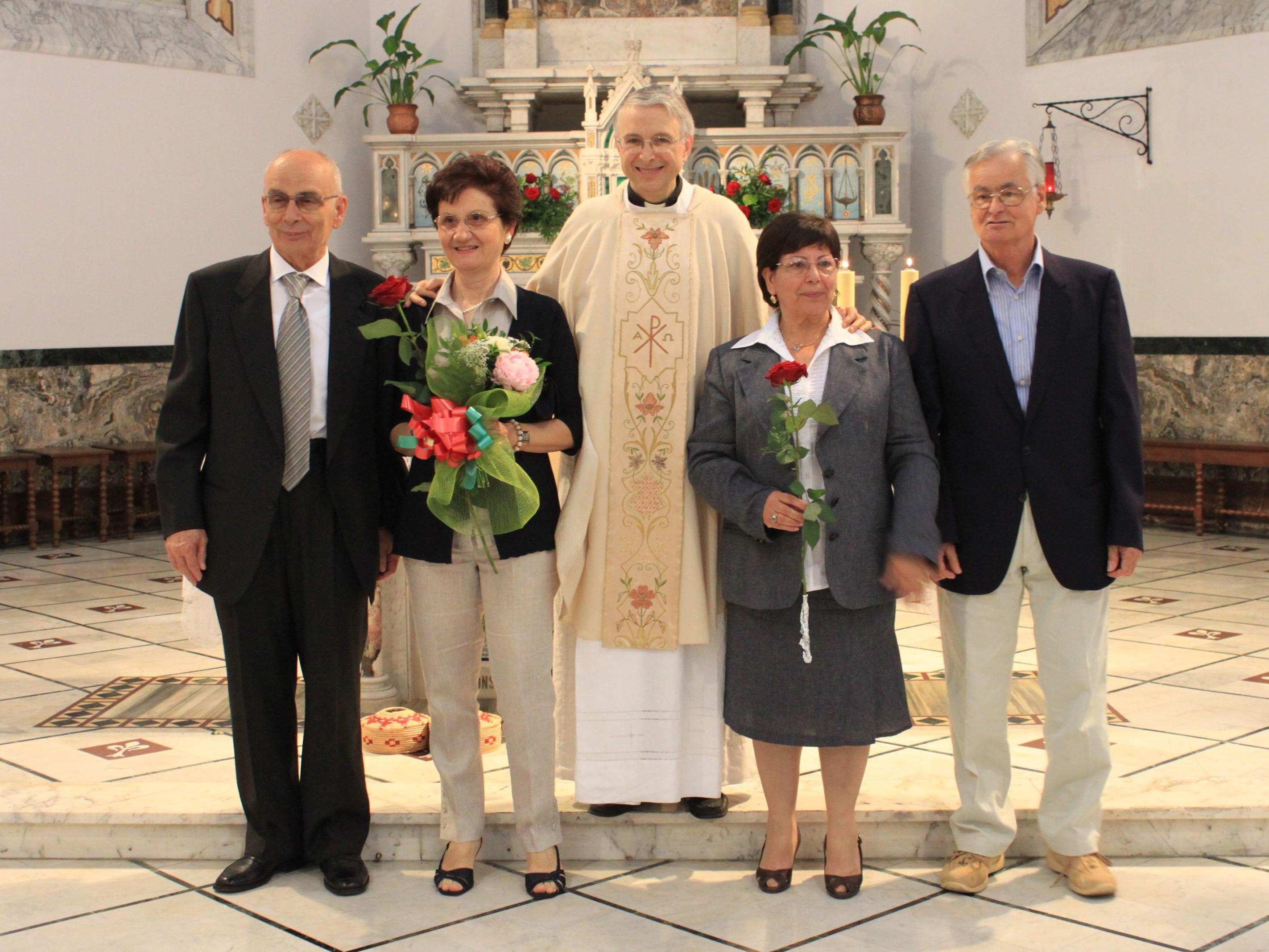 anniversari_matrimonio-2011-06-04-12-14-43