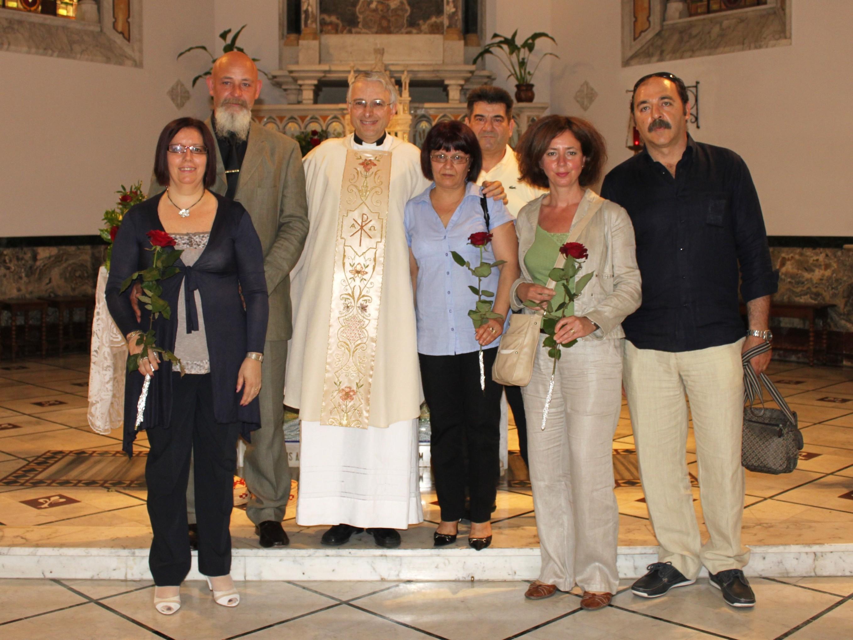 anniversari_matrimonio-2011-06-04-12-19-00