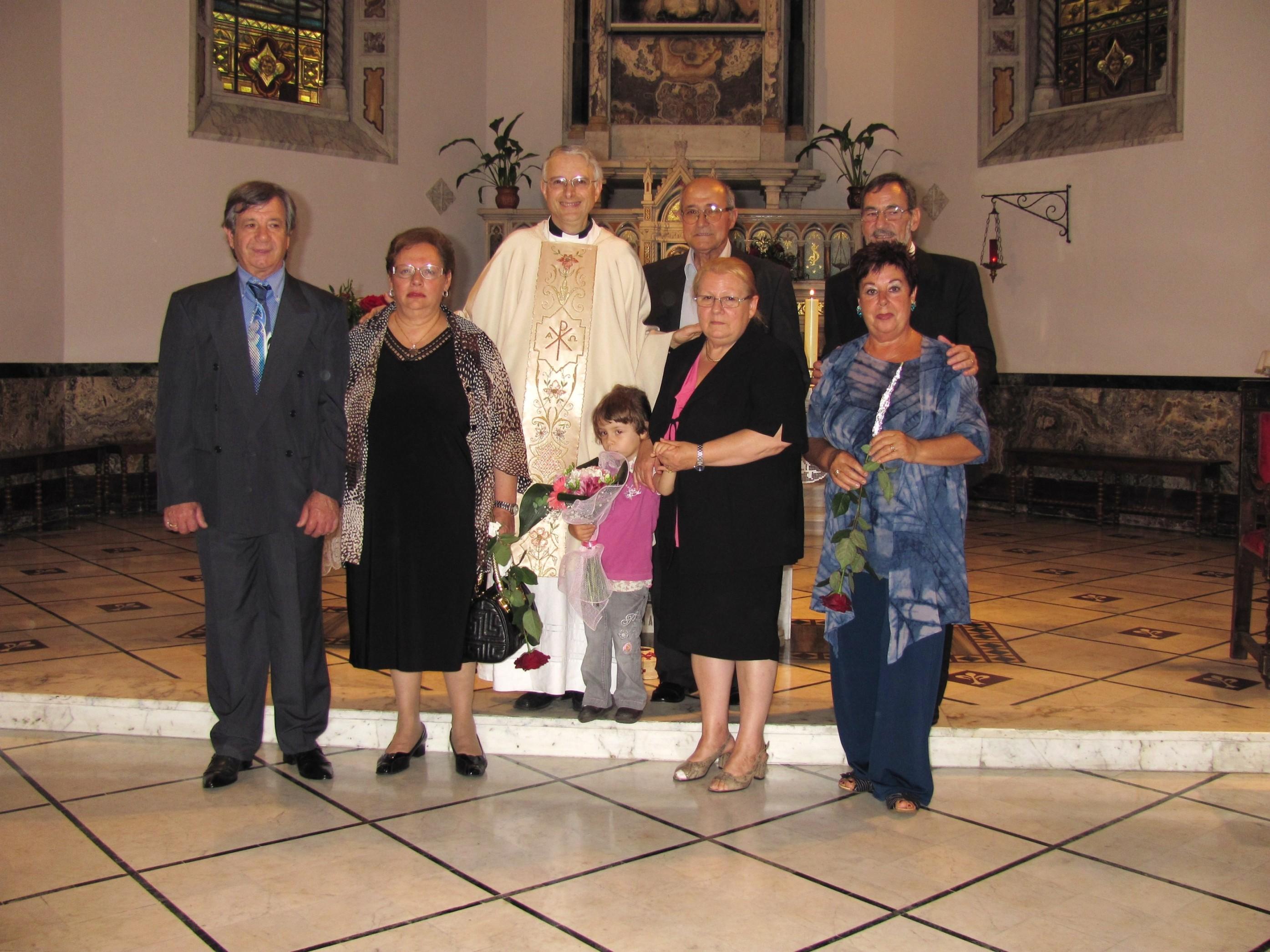 anniversari_matrimonio-2011-06-05-12-17-49