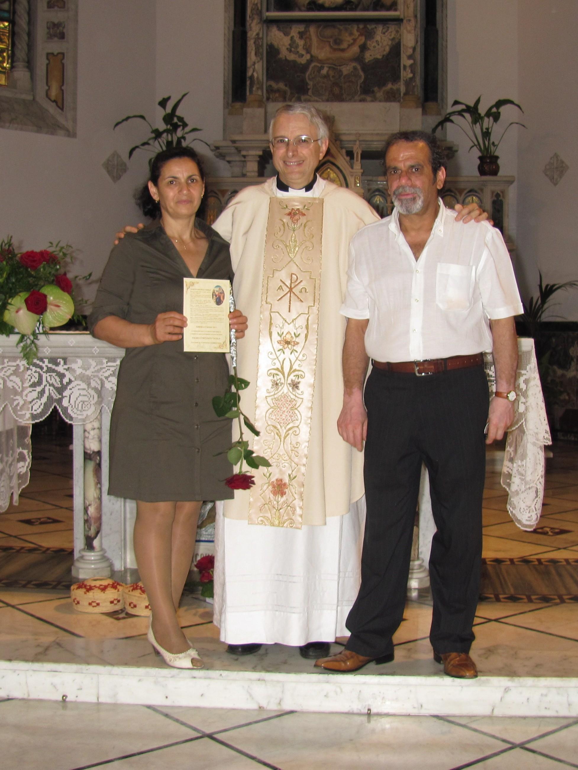 anniversari_matrimonio-2011-06-05-12-18-44