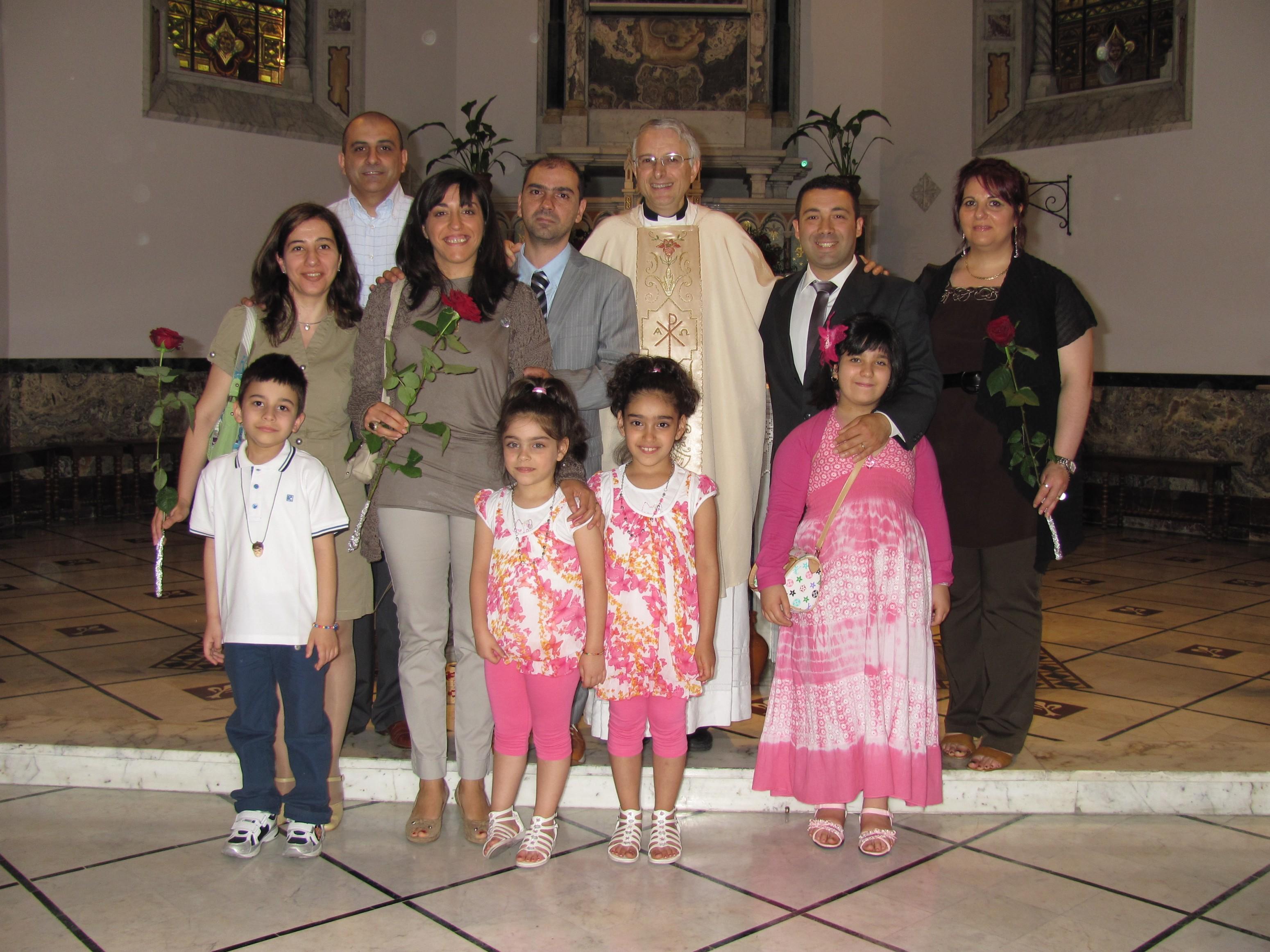 anniversari_matrimonio-2011-06-05-12-23-34