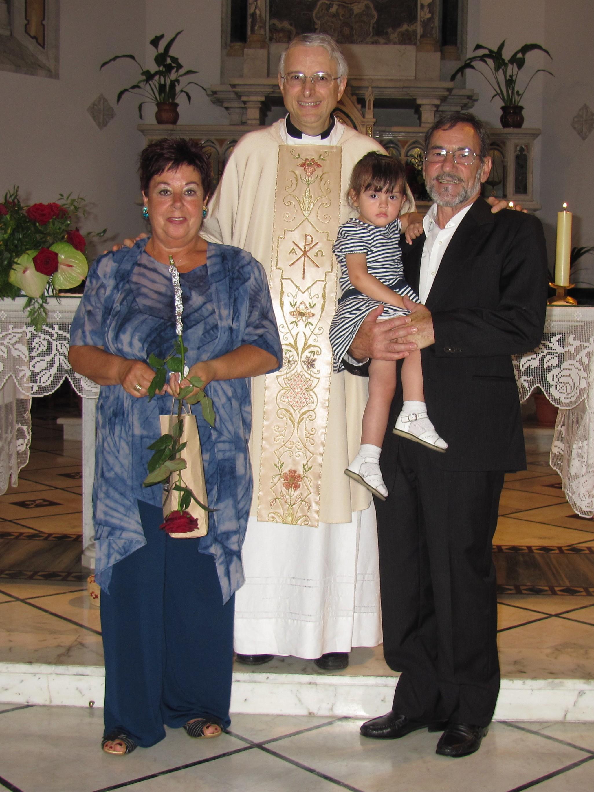 anniversari_matrimonio-2011-06-05-12-25-37
