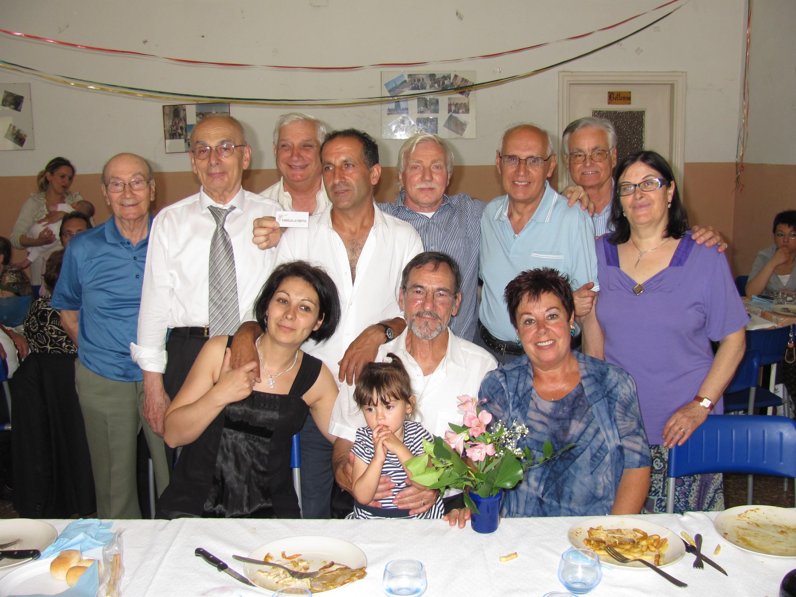 anniversari_matrimonio-2011-06-05-14-06-08