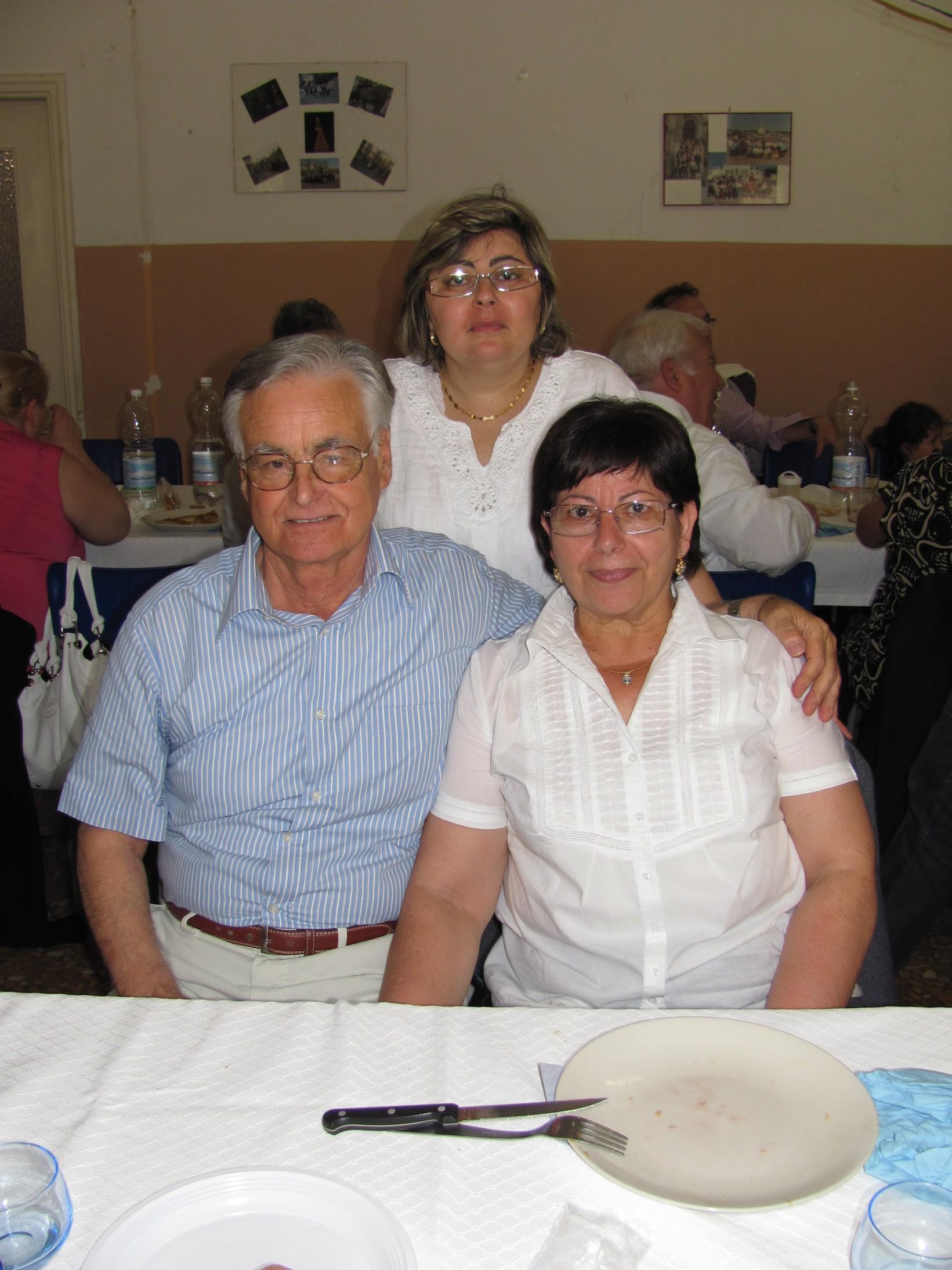 anniversari_matrimonio-2011-06-05-14-06-53