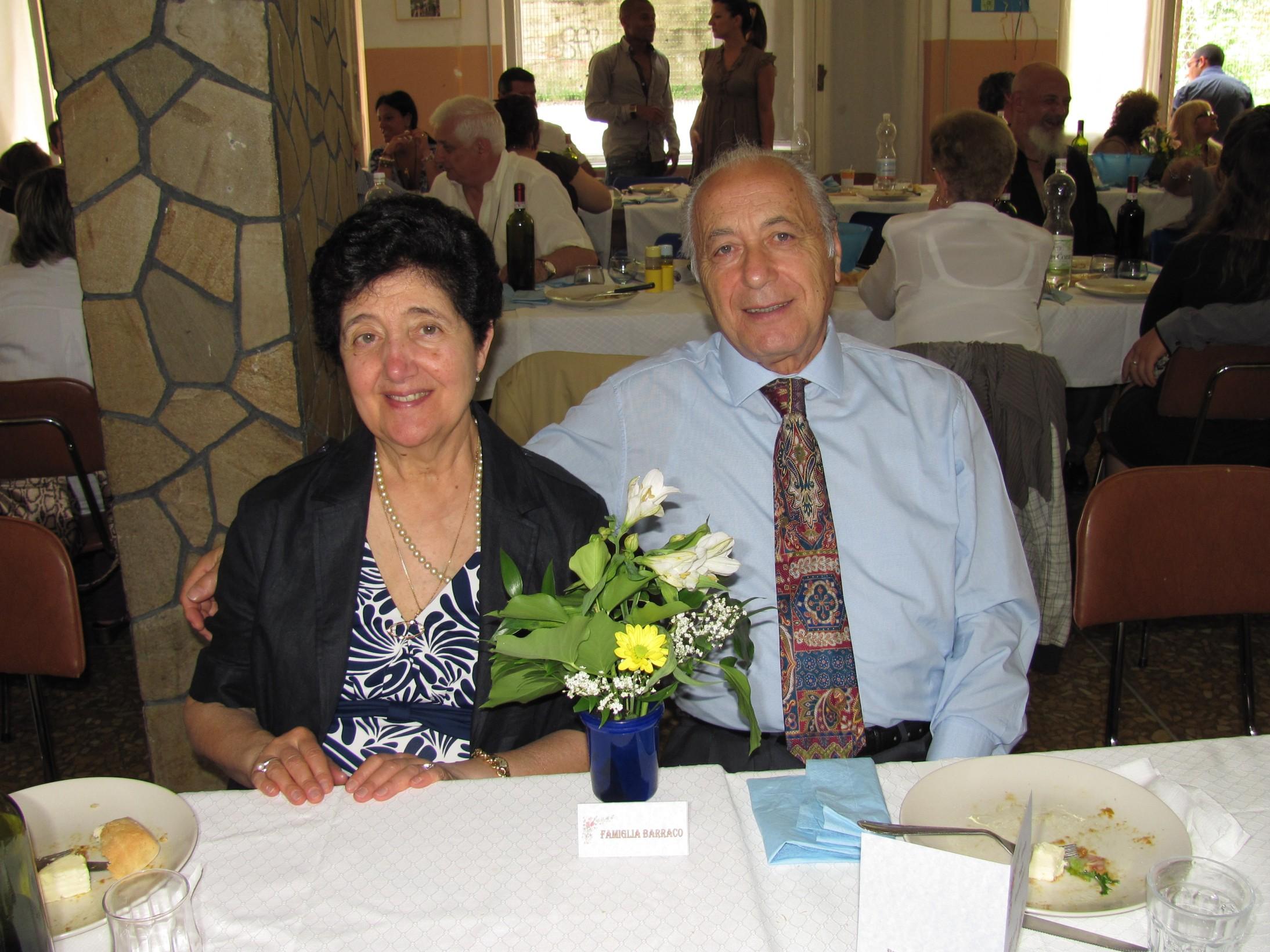 anniversari_matrimonio-2011-06-05-14-10-37