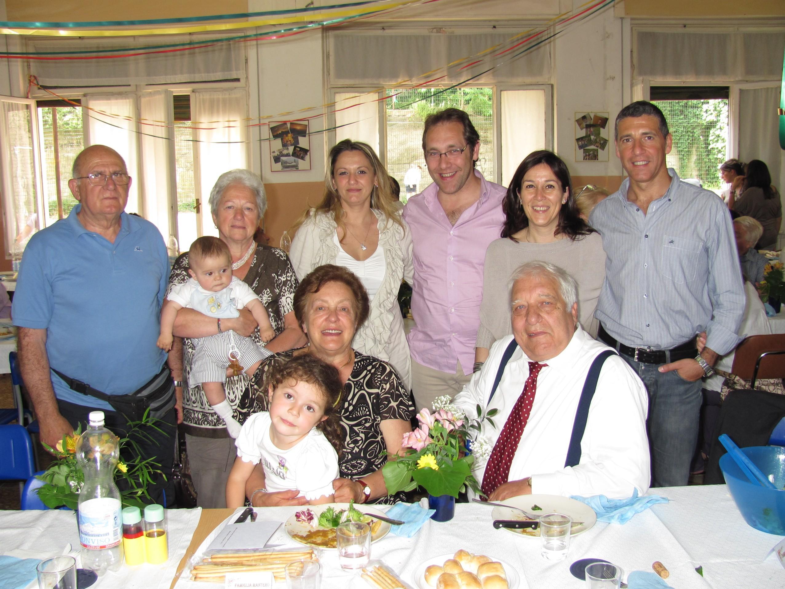 anniversari_matrimonio-2011-06-05-14-12-45