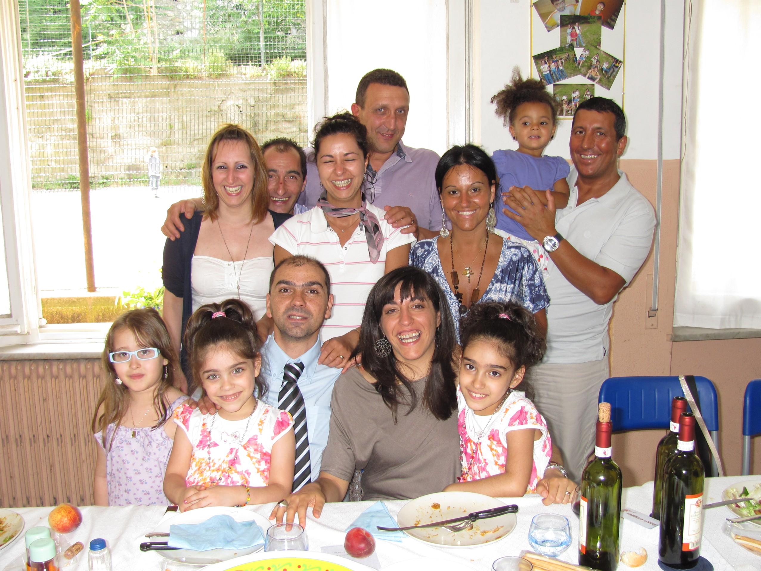anniversari_matrimonio-2011-06-05-14-17-46