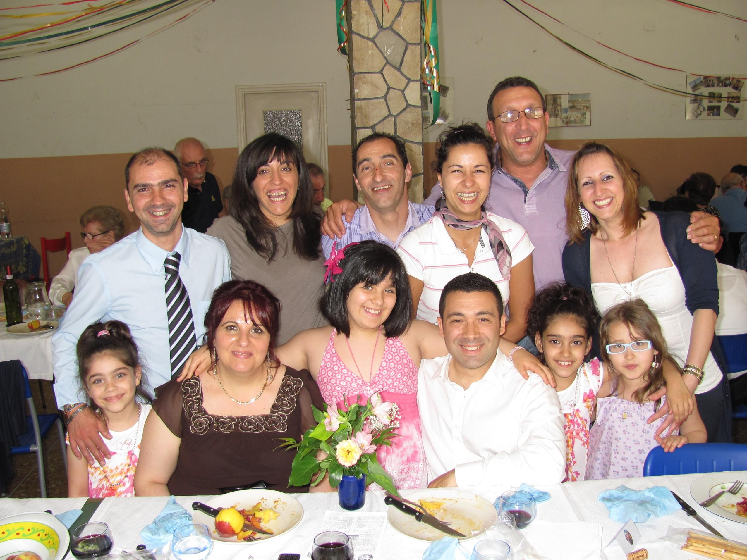anniversari_matrimonio-2011-06-05-14-20-40