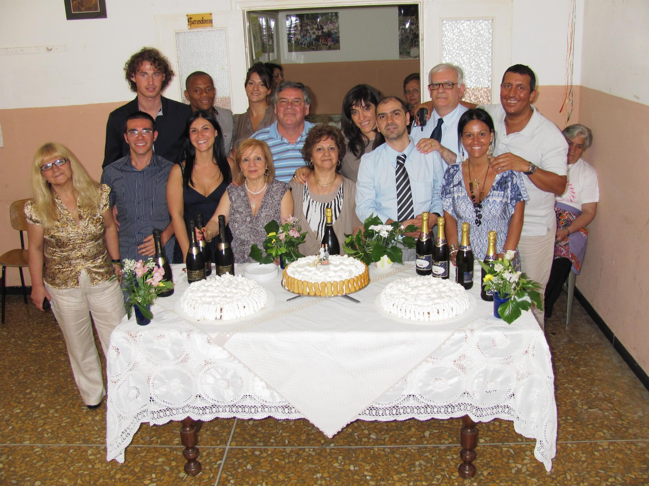 anniversari_matrimonio-2011-06-05-14-46-23