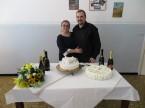 anniversari-matrimonio-pranzo-2016-06-05-15-06-31