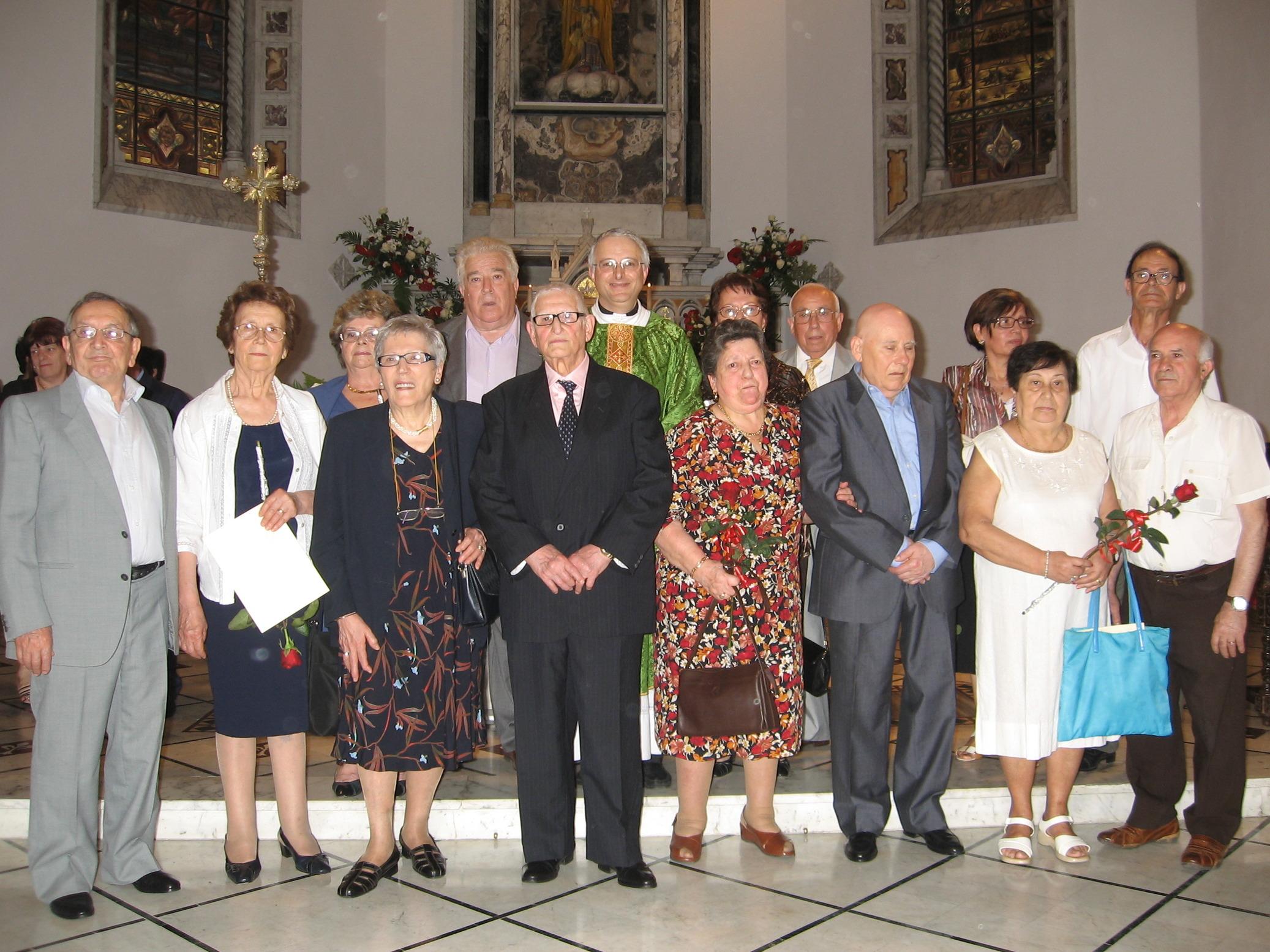 Anniversari_Matrimonio_2010-06-13--12.19.57
