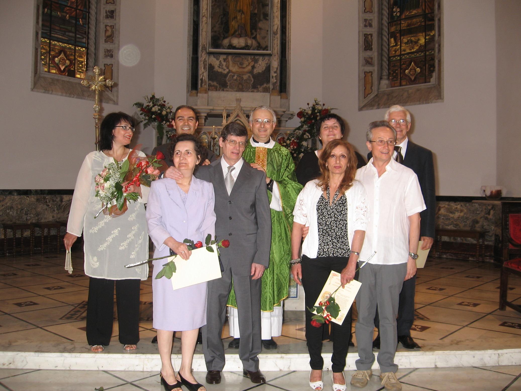 Anniversari_Matrimonio_2010-06-13--12.23.32
