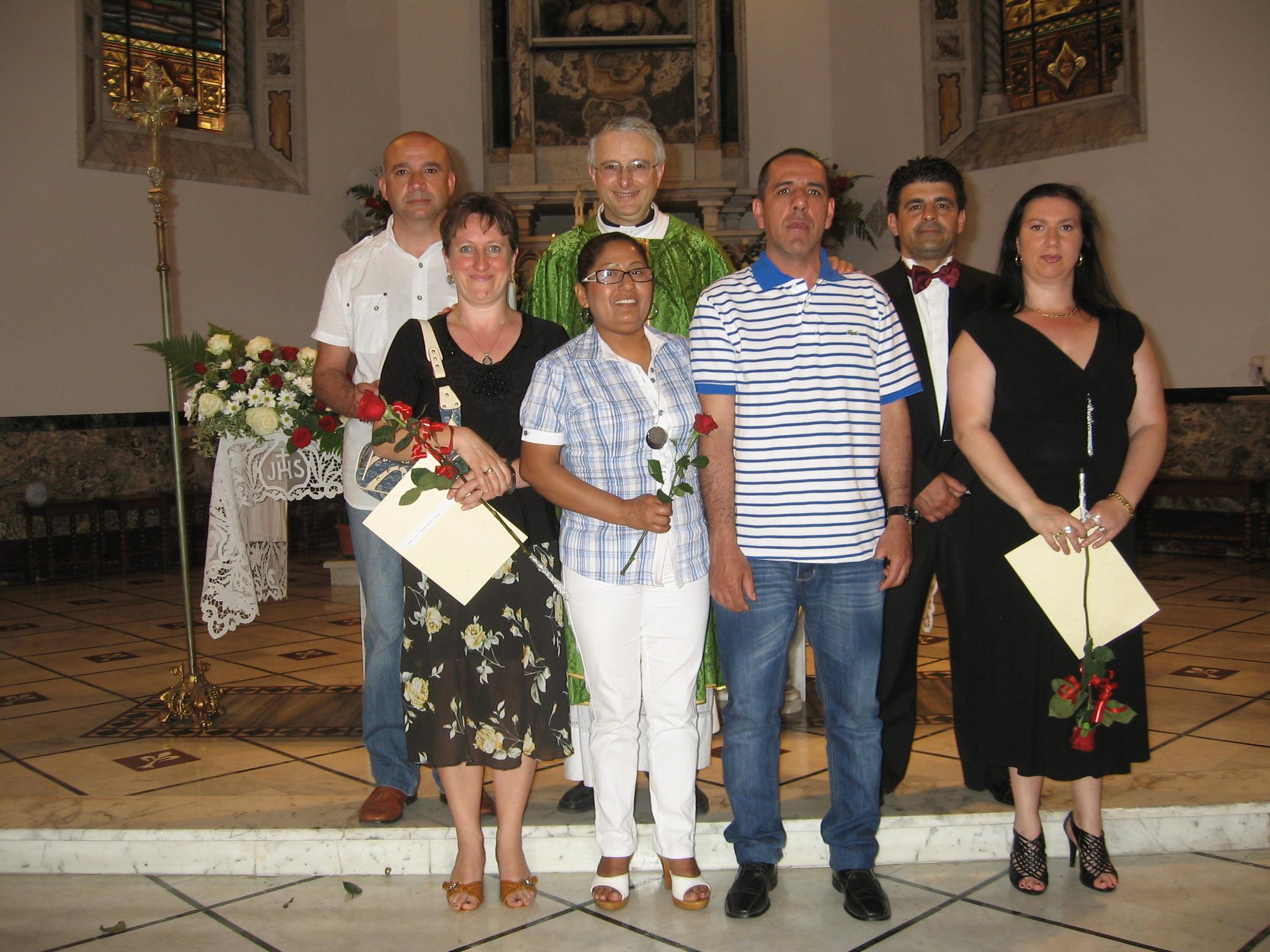 Anniversari_Matrimonio_2010-06-13--12.25.14