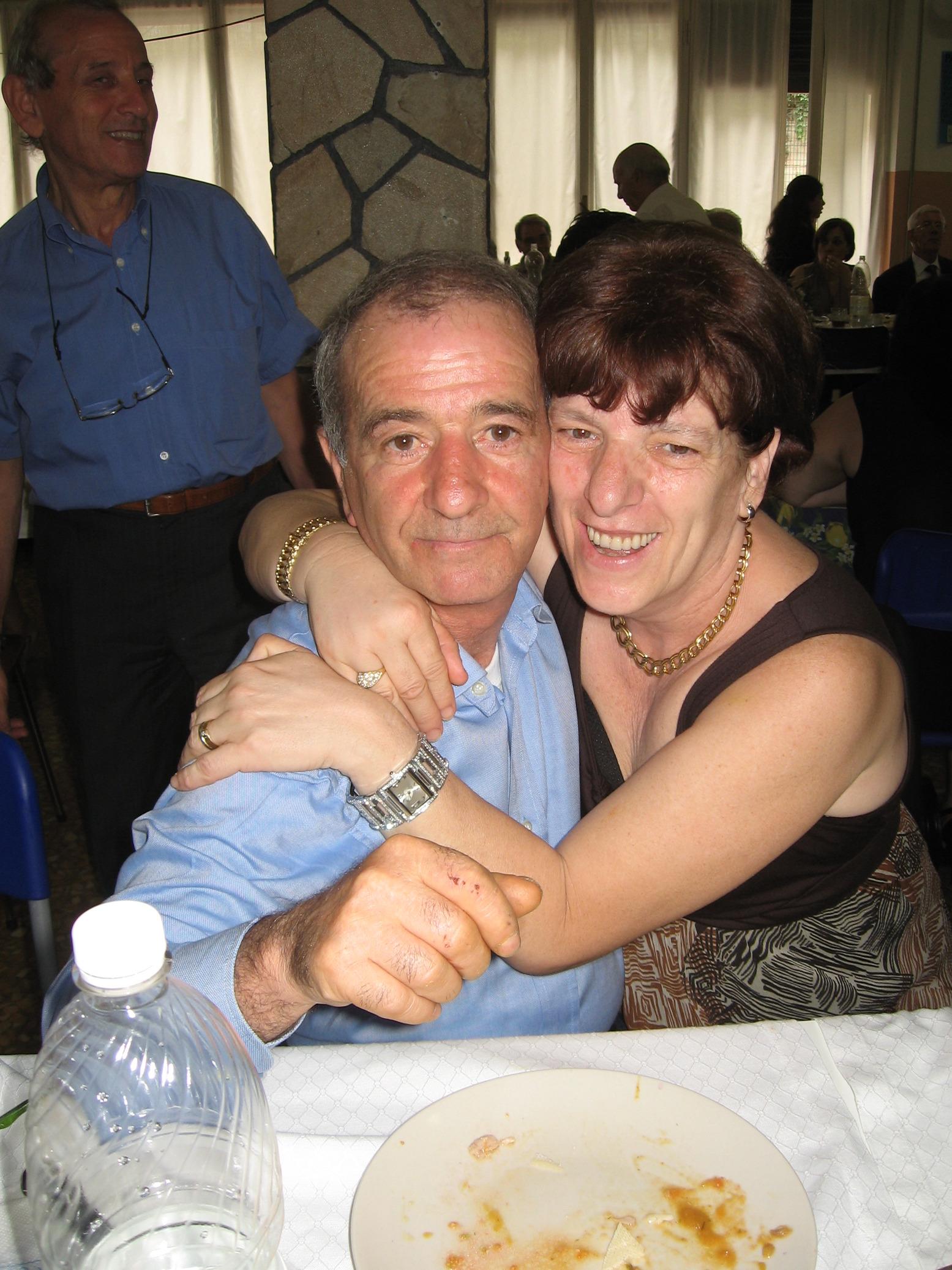 Anniversari_Matrimonio_2010-06-13--13.49.49