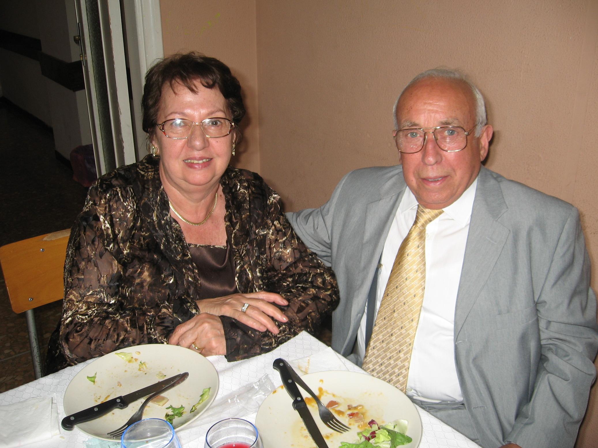 Anniversari_Matrimonio_2010-06-13--13.50.45