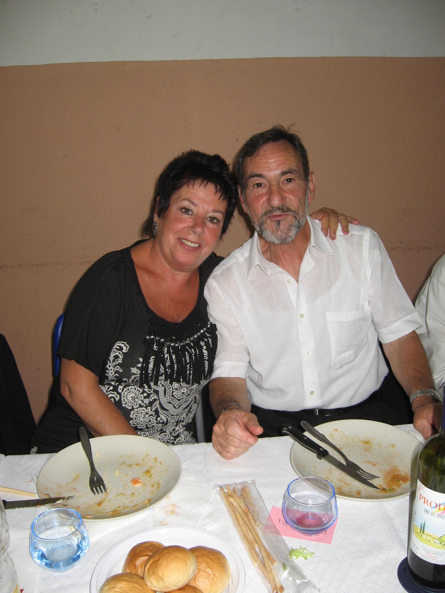 Anniversari_Matrimonio_2010-06-13--13.51.09