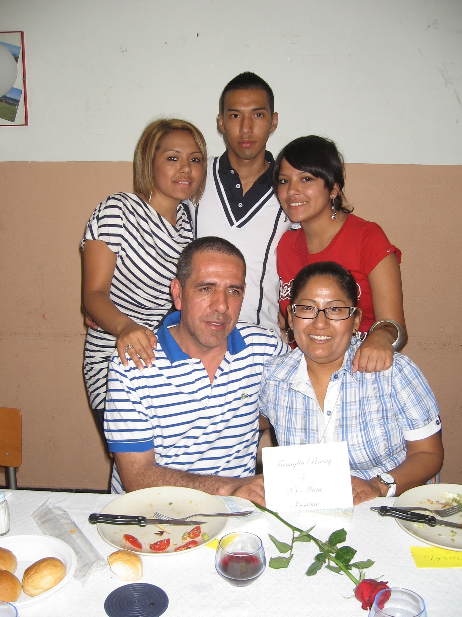Anniversari_Matrimonio_2010-06-13--13.54.22