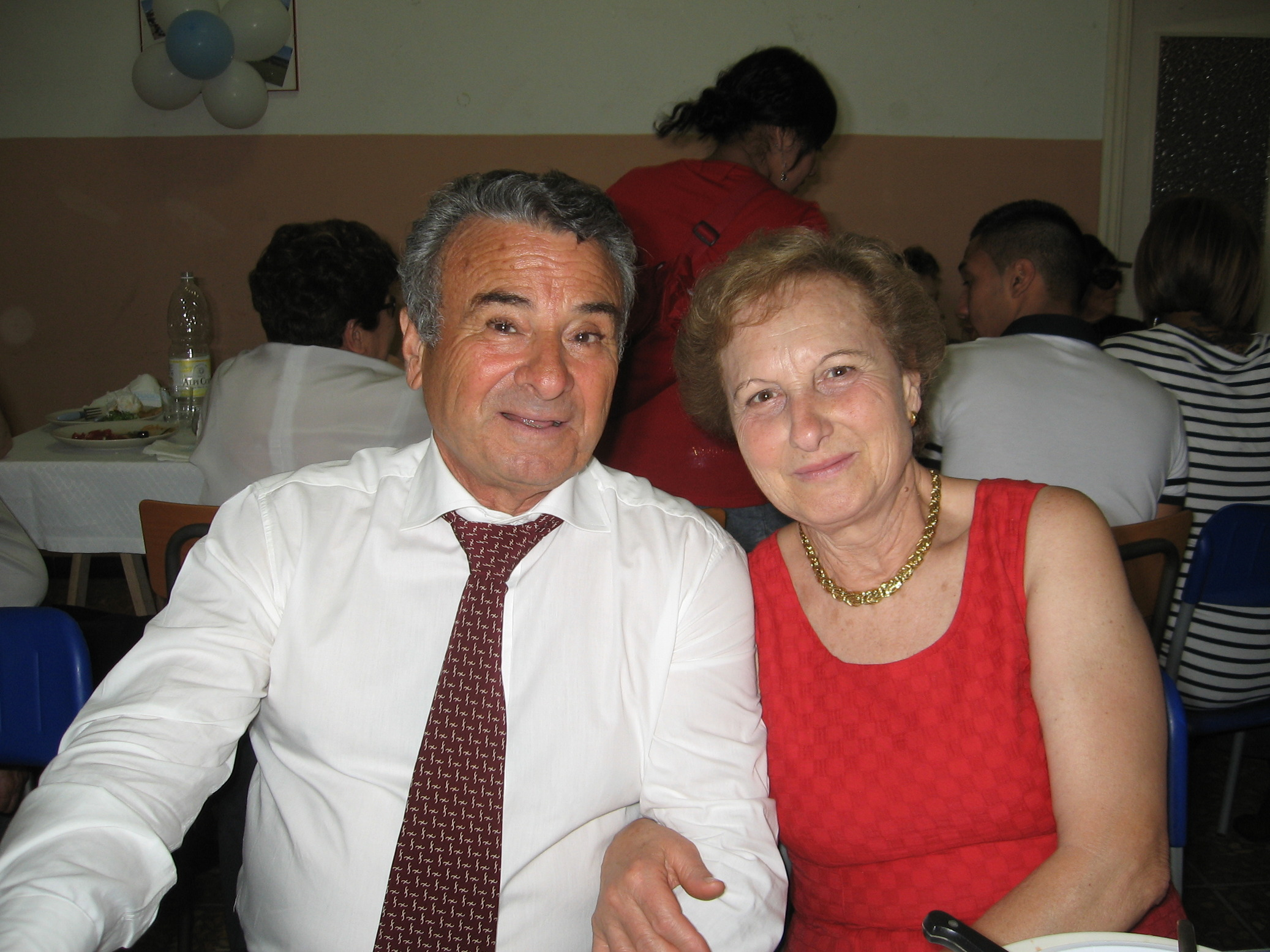 Anniversari_Matrimonio_2010-06-13--13.54.43