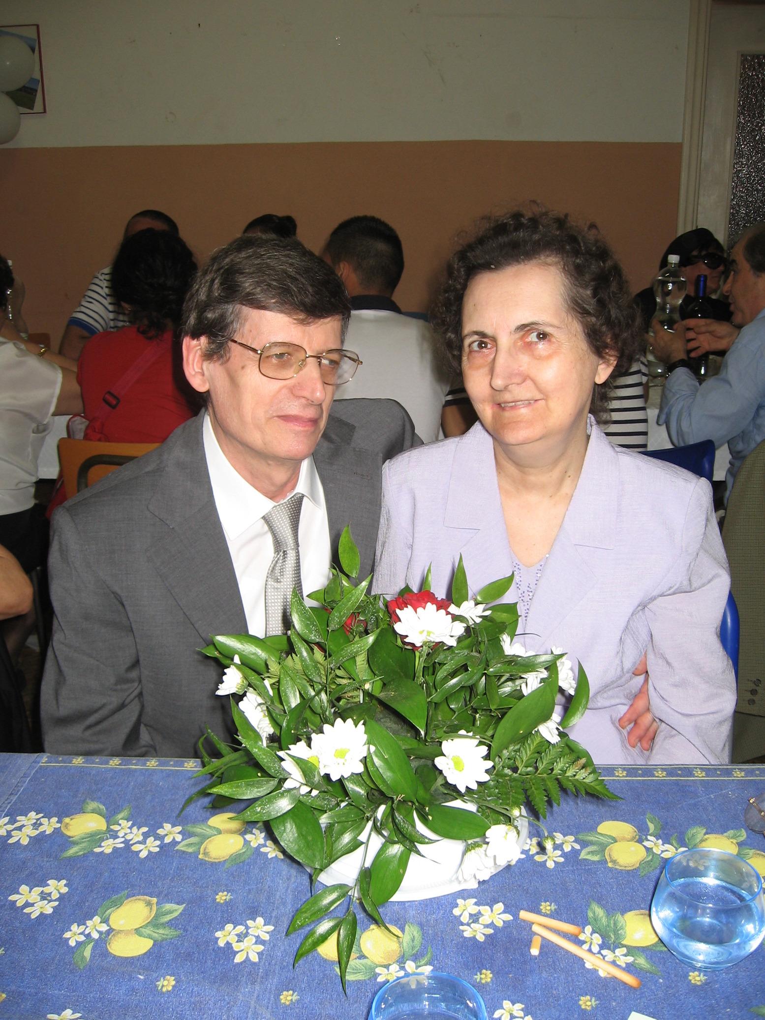Anniversari_Matrimonio_2010-06-13--13.55.44