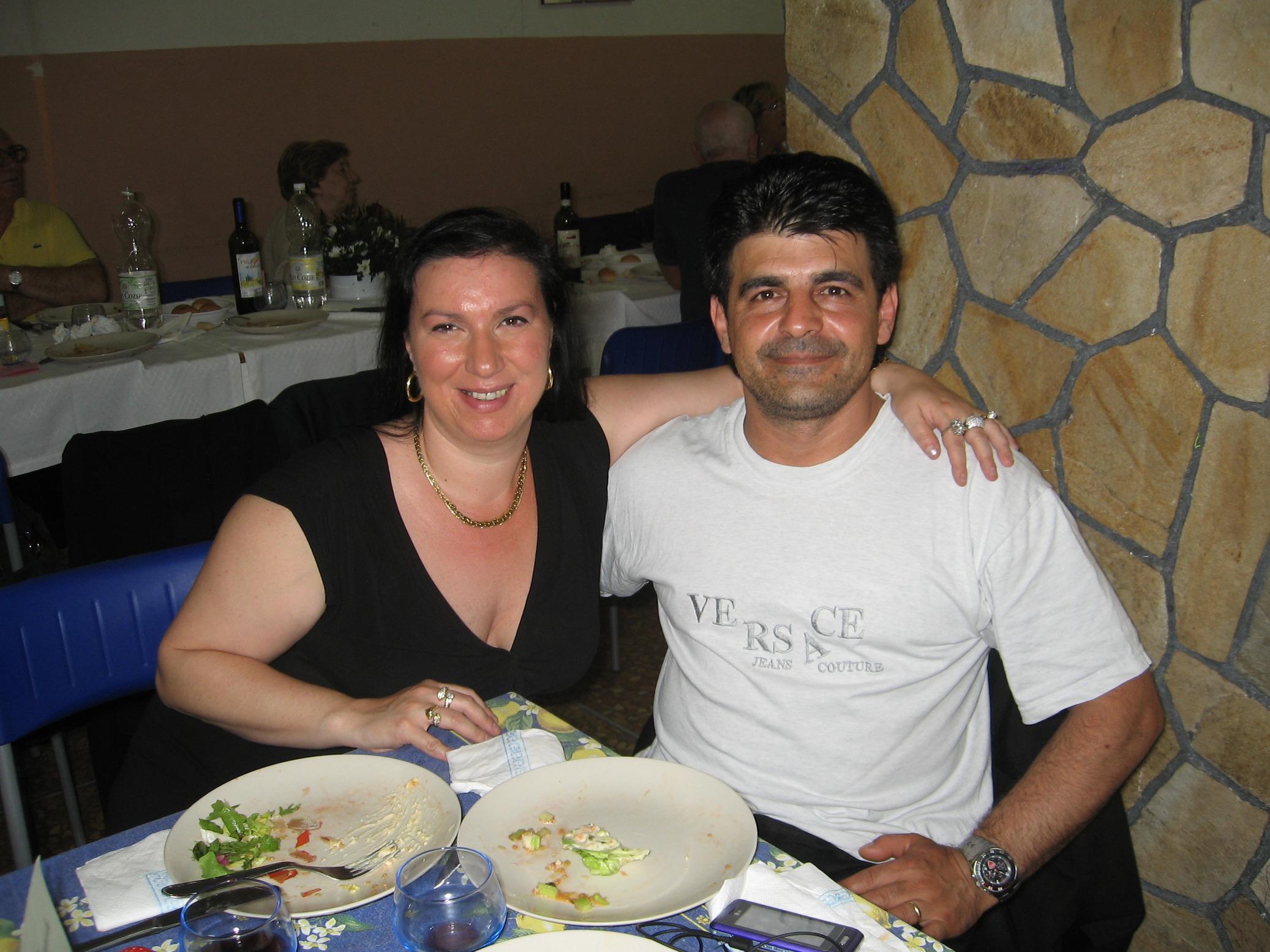 Anniversari_Matrimonio_2010-06-13--13.56.15
