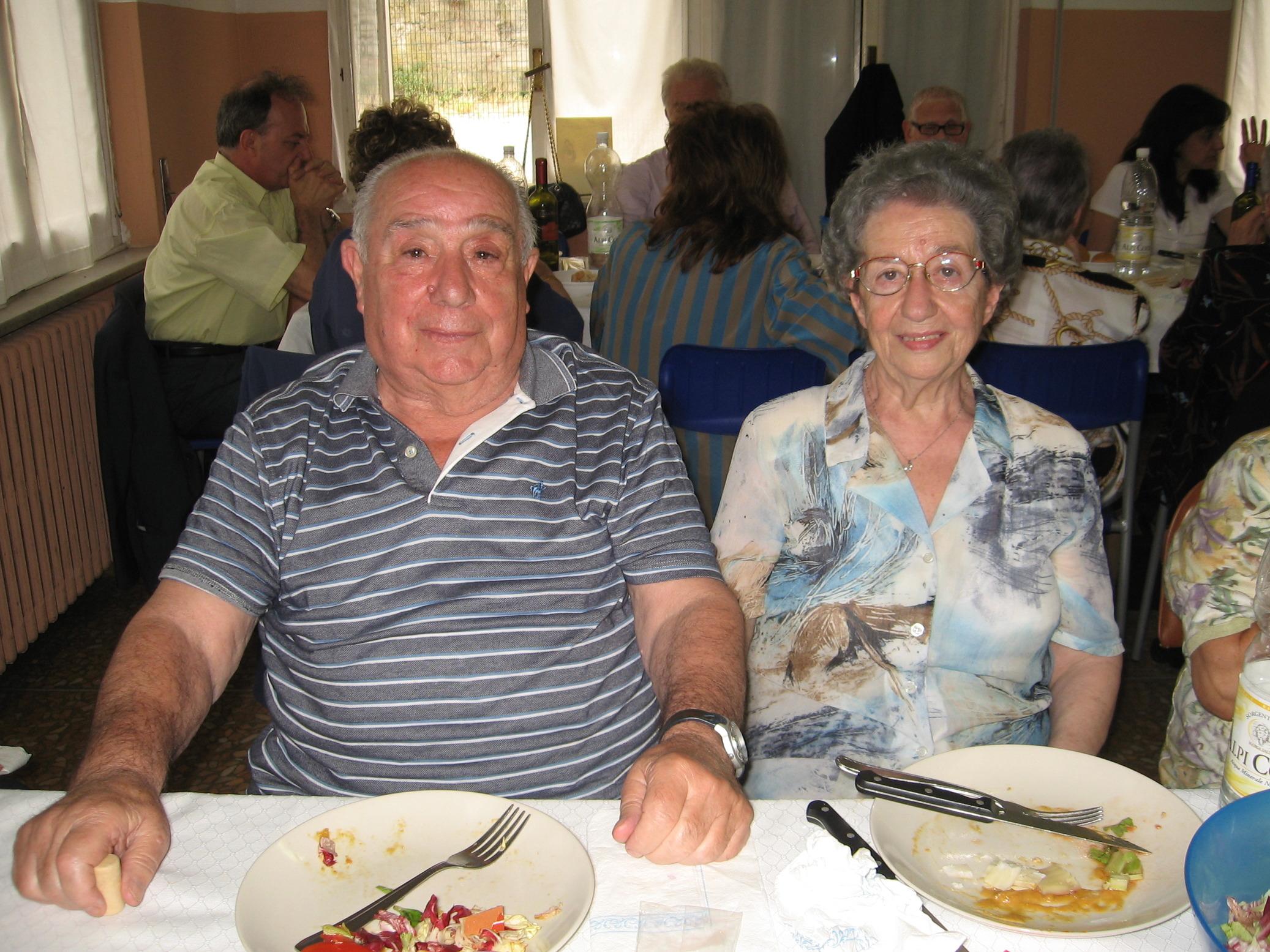 Anniversari_Matrimonio_2010-06-13--13.58.27