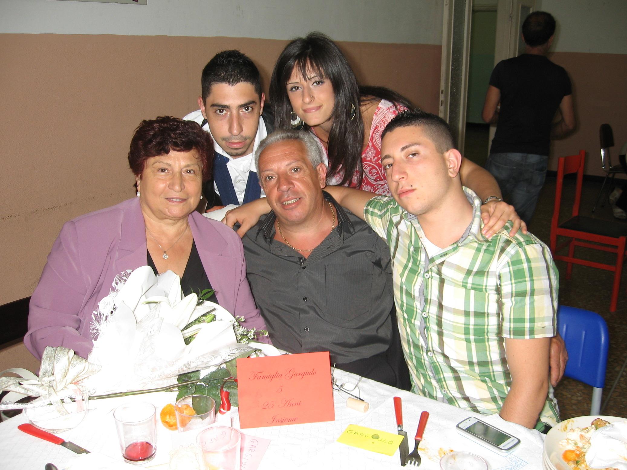 Anniversari_Matrimonio_2010-06-13--14.05.25